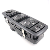 4602863AD Fits For Dodge Ram 2009 2012 Door Power Window Switch Electronic Power Window Switch Control