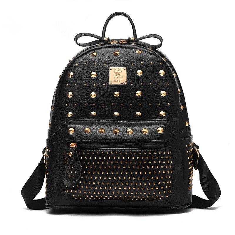 Designer Backpack Purse | Crazy Backpacks