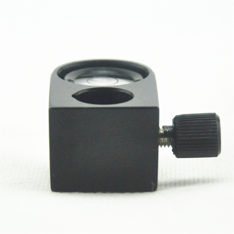 NEW 12MM LEVEL BUBBLE FOR ANY 12MM DIAMETER MINI PRISM POLE