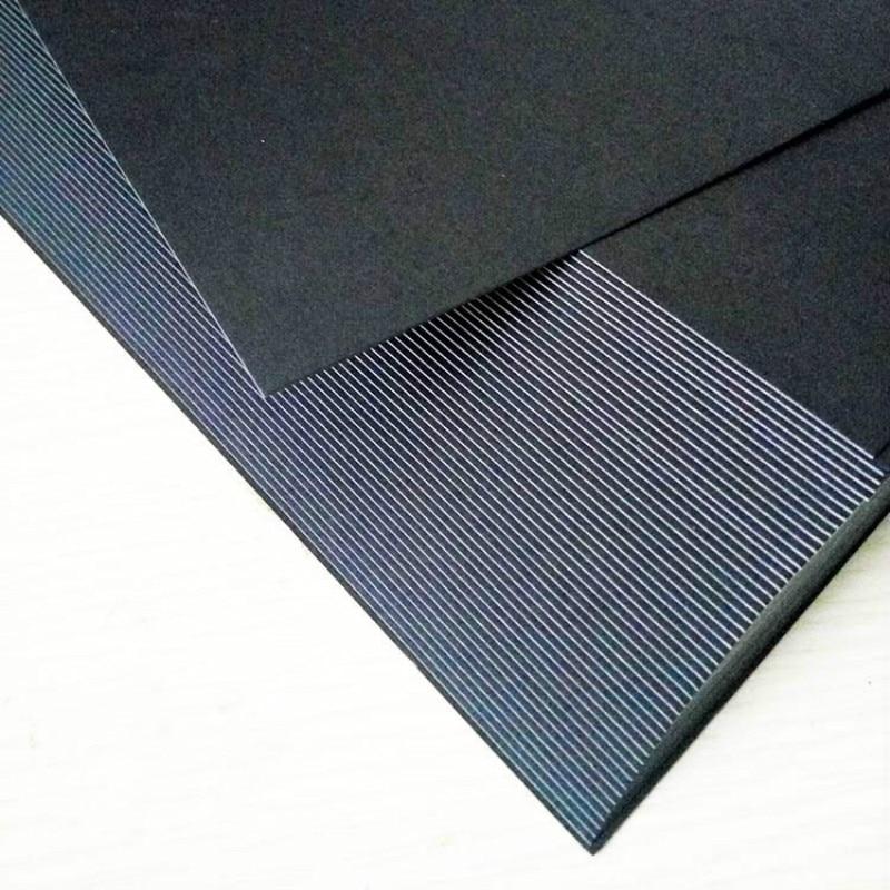 High Quality A4 White Copy Paper 1