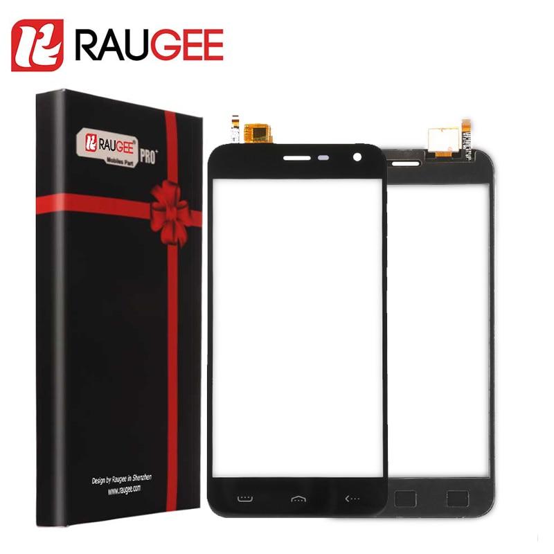 Für HOMTOM HT3 Touchscreen 100% Neue Panel Digitizer Ersatz Screen Touch Display für HOMTOM HT3 pro Smartphone Auf Lager