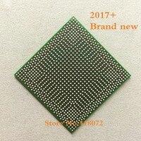 100 Brand New DC 2017 216 0810005 216 0810005 BGA With Balls