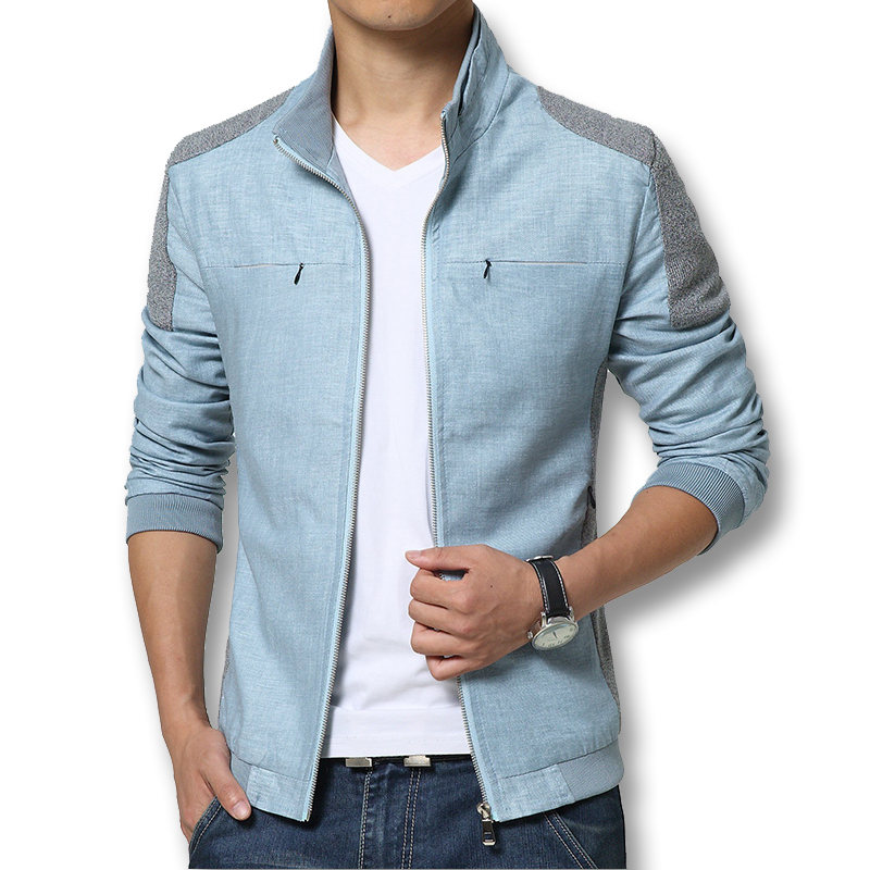 Compare Prices on Linen Jacket Men Casual- Online Shopping/Buy Low ...