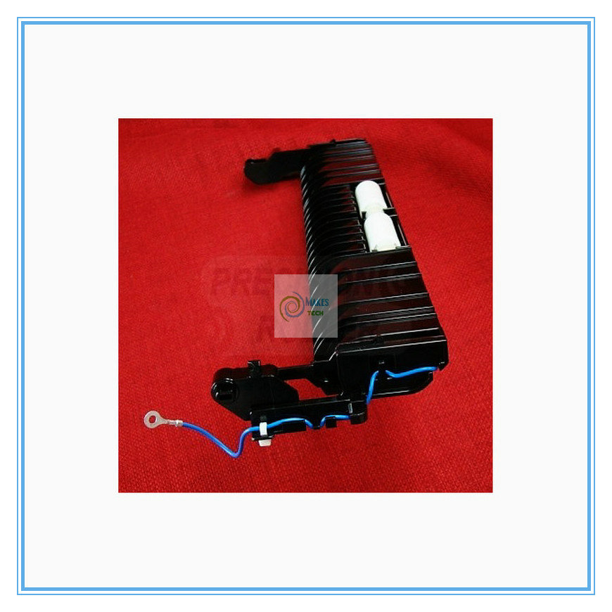 OEM Style New FM3 1297 000 FM2 0132 000 Right Lower Inner Door Assembly For Canon IR 3025 3030 3035 3045 3225 3230 3235 3245