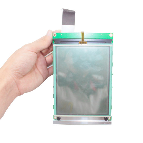 Free Shipping Launch X431 Touch Screen for X431 GX3/Master