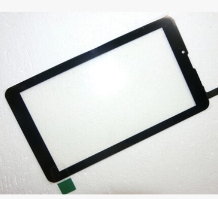 10Pcs/lot Original New 7 beeline tab fast lte 8Gb Tablet touch screen digitizer glass panel Sensor Replacement Free Shipping black new 9 7 tablet for goclever tab a971 touch screen digitizer panel replacement glass sensor free shipping