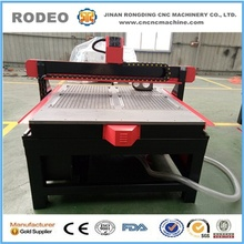 Best price get 1212 wood cnc router with good quality