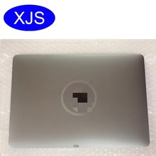 For Apple MacBook Pro A1706 A1708 LCD Screen Display Assembly 2016 2017 Year Original New A1706 A1708 LCD Screen Assembly