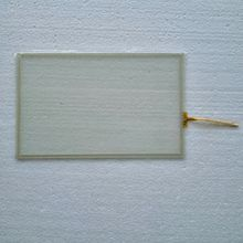 MT8102IE MT8102iE  KDT-6071 Touch Glass Panel for Machine Panel repair~do it yourself,New & Have in stock