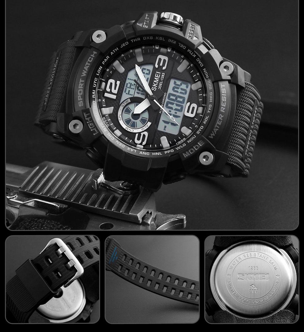 1283sport-watch1-(2)_06
