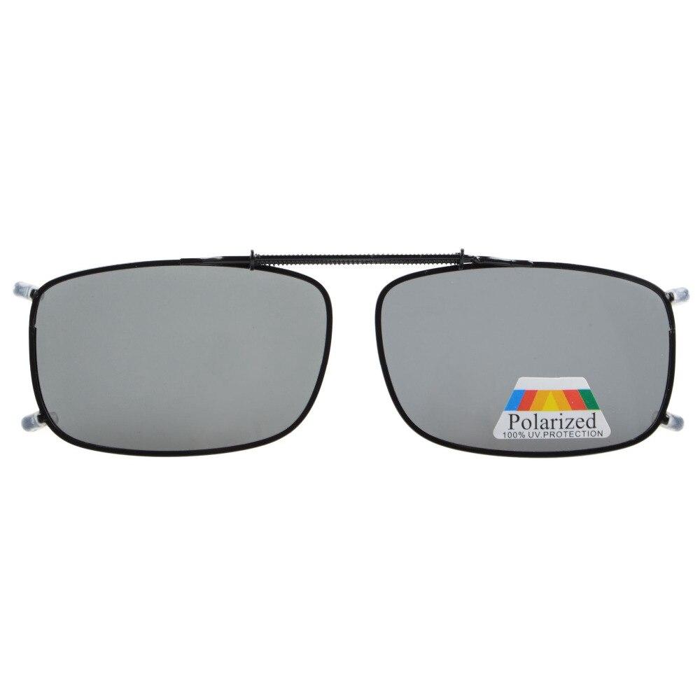 7def7df01 C63 mezcla Eyekepper gris/marrón/G15 Lens 3-pack Clip-Clip en gafas ...