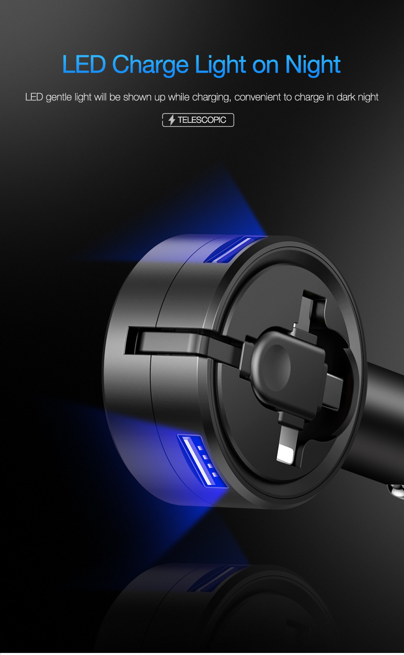 car charger7