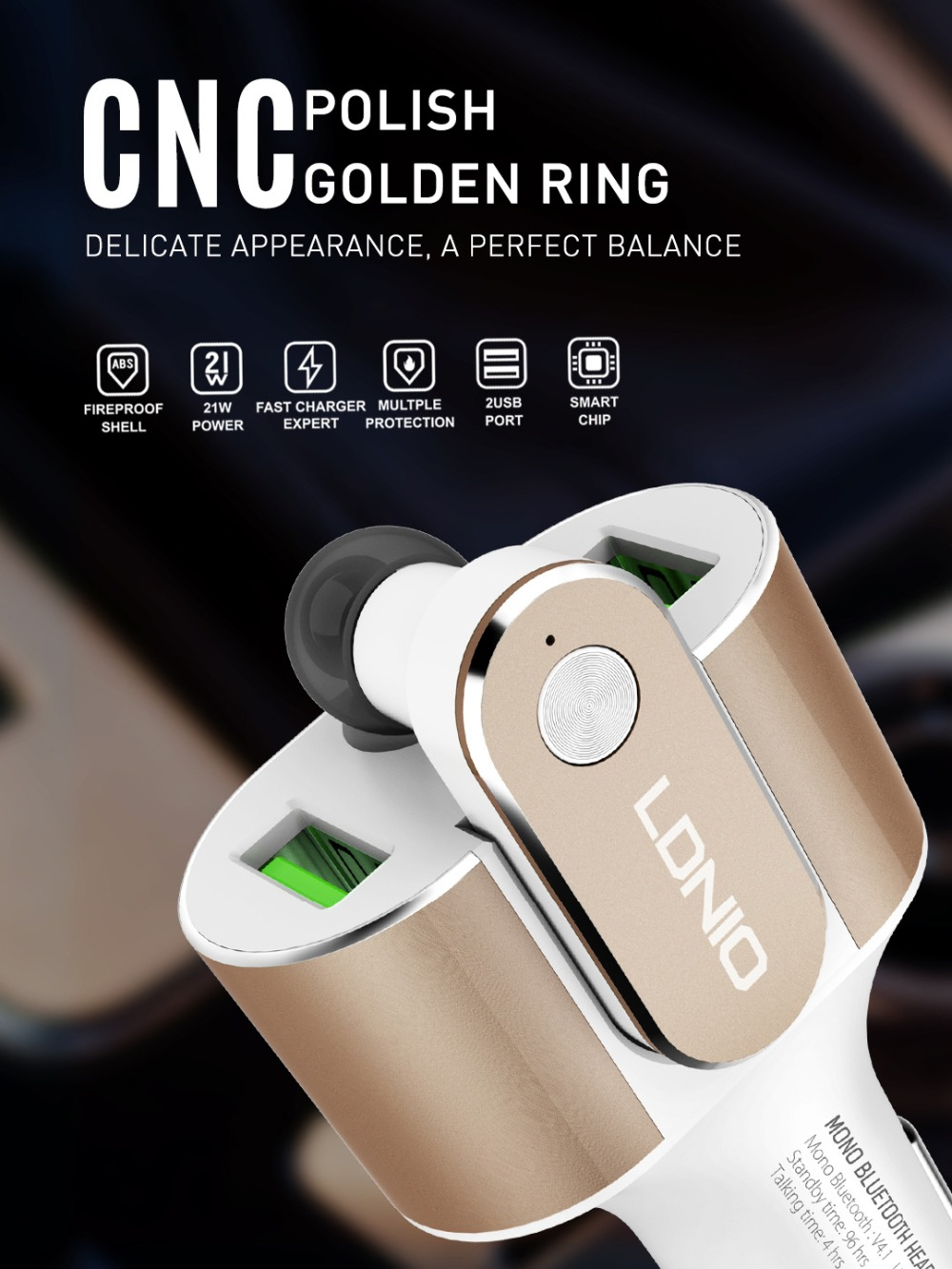 car charger (8)