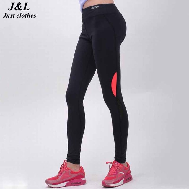 Cocked Hip Light Reflective Leggings Women Top Quality Fitness Legging Leggins Sexy Slim Pants Elastic Workout Clothes For Women