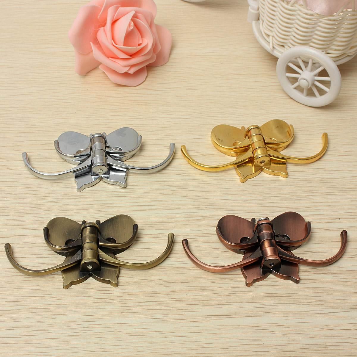 Online kopen wholesale vlinder muur haken uit china vlinder muur ...