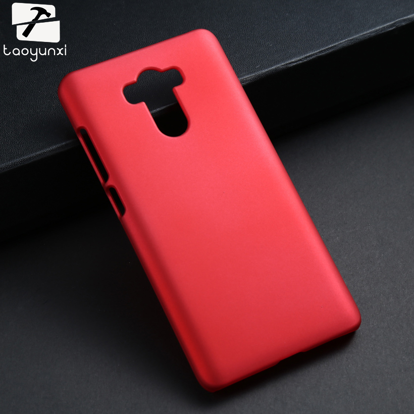 TAOYUNXI Phone cover case for <font><b>Xiaomi</b></font> <font><b>Redmi</b></font> <font><b>4</b></font> <font><b>Pro</b></font> <font><b>Redmi</b></font> <font><b>4</b></font> <font><b>Prime</b></font> <font><b>3GB</b></font> 16/<font><b>32GB</b></font> ROM red rice <font><b>4</b></font> <font><b>Pro</b></font> Cases Covers Rubber Hard Plastic image