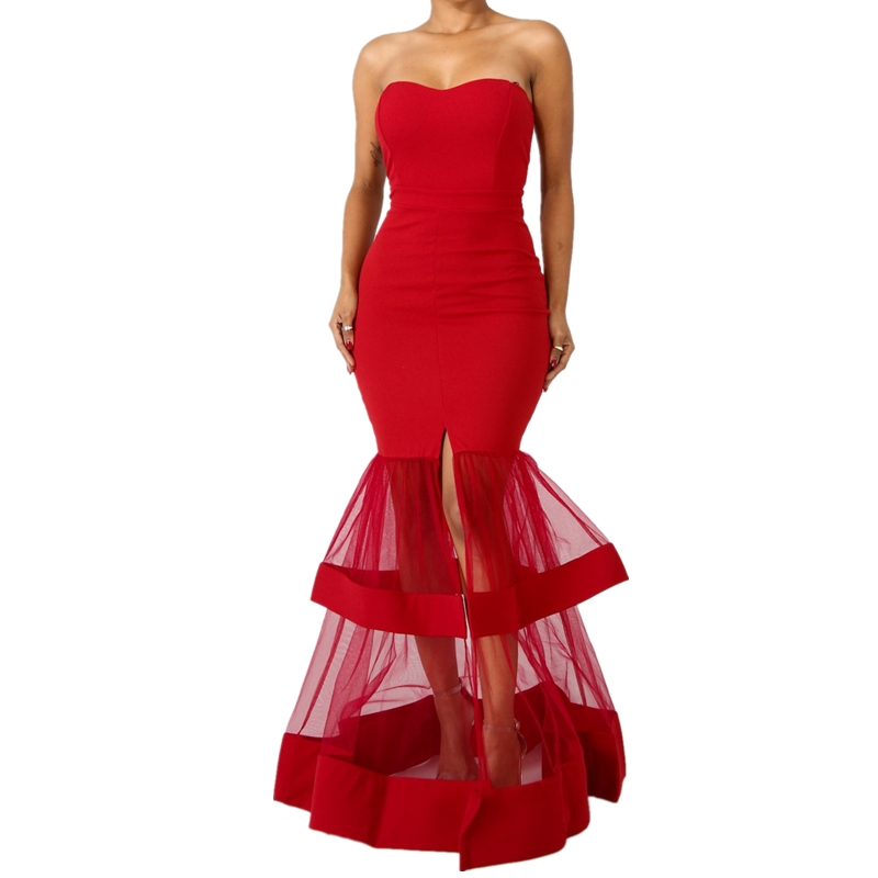 Großhandel clubwear mesh dress Gallery - Billig kaufen clubwear mesh dress  Partien bei Aliexpress.com 8be2312cd4
