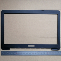 New laptop lcd front bezel cover screen frame for ASUS A555l K555 X555M VM590L DX992L V555l V555U