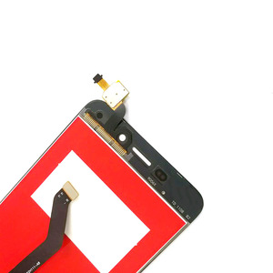 Image 5 - For Huawei Honor 6C Pro LCD Display and Touch Screen Digitizer Glass Replacement Honor 6C Pro JMM L22 JMM AL10 AL00 LCD + Tools