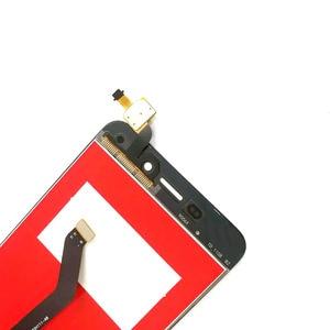 Image 5 - Voor Huawei Honor 6C Pro Lcd scherm En Touch Screen Digitizer Glas Vervanging Honor 6C Pro JMM L22 JMM AL10 AL00 Lcd + Gereedschap