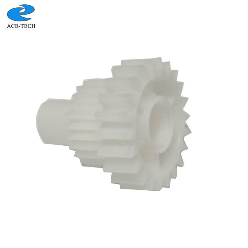 Printer Spare Parts Compatible e2006 DRIVING GEAR Drum Cartridge Drive Gear TRANSFER GEAR for Toshiba e-STUDIO 2006 2505 2306 2506 2507 2307