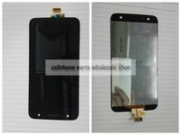 Lcd Screen Display WIth Touch Glass DIgitizer Assembly For Lg X Power 2 M320 Replacement Parts