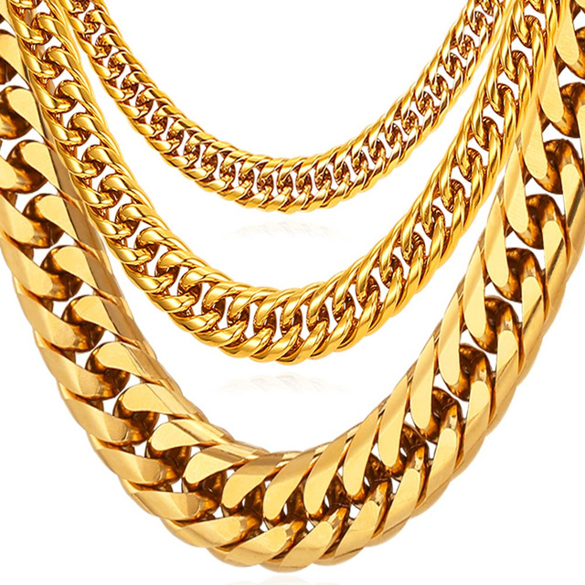 gold p htm snake crystal stone necklace chain costume chains