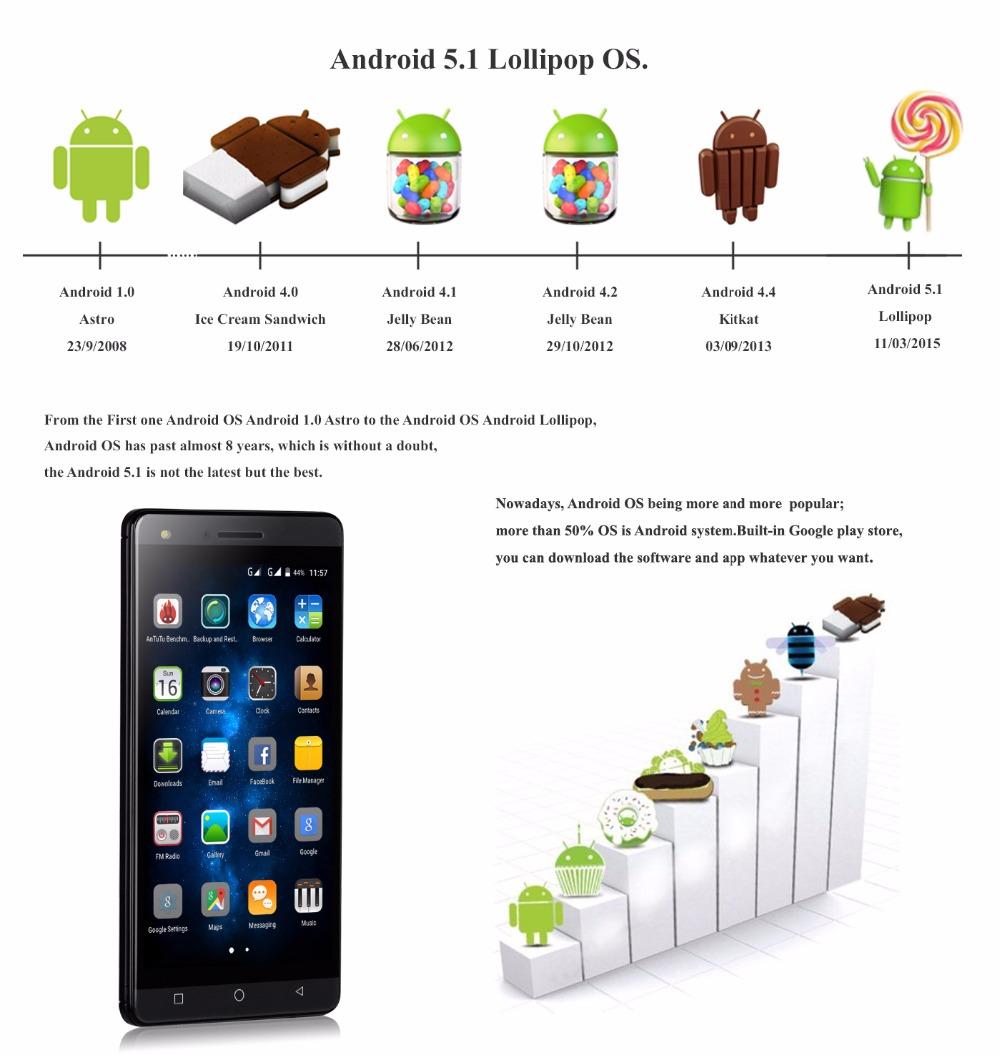 Unlocked-cell-smartphones_09