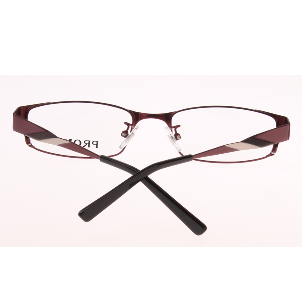 Promotion eyeglasses cheap Clear lens Square oculos Nerd ...