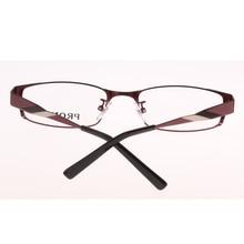 Promotion eyeglasses cheap Clear lens Square oculos Nerd Unisex Men Women Glasses optical Clear Lens Plain Glasses For Fancy