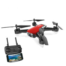 RIAN DAY RC Helicopter Drone Altitude Hold With Wide Angle HD Camera App Control RC Quadcopter WIFI FPV For Gift набор ключей эврика er 20619