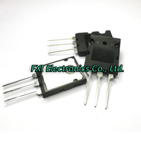 Free shipping 2pcs/lot GT60M303 TO-3PL laptop chip new original