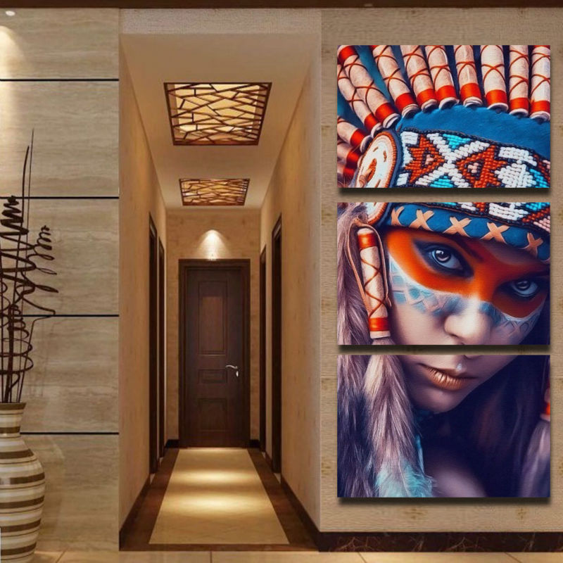 online get cheap native american decor -aliexpress | alibaba group