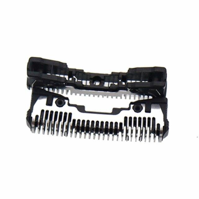 2x WES9068 Rasierer Kopf Cutter für Panasonic ES8103 ES8109 ES8103S ES-ST23 S8161 ES8101 ES-LC62 ES8249 ES-LF50 ES-RF31 ES-RF41