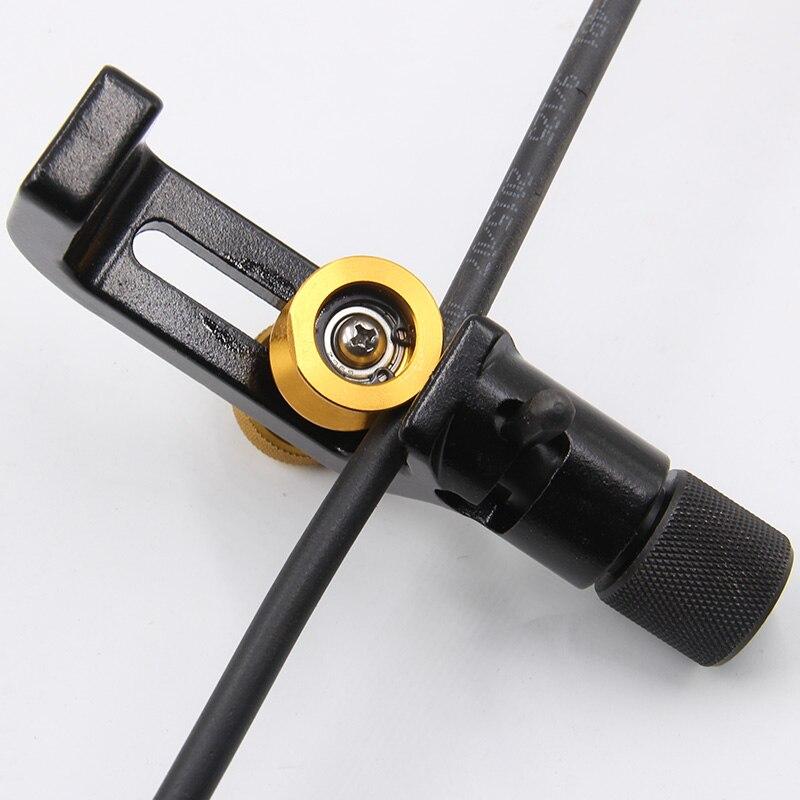 Outil de décapant de fil de découpeuse de veste de câble blindé d'acs de décapant optique de Fiber de 8-28mm