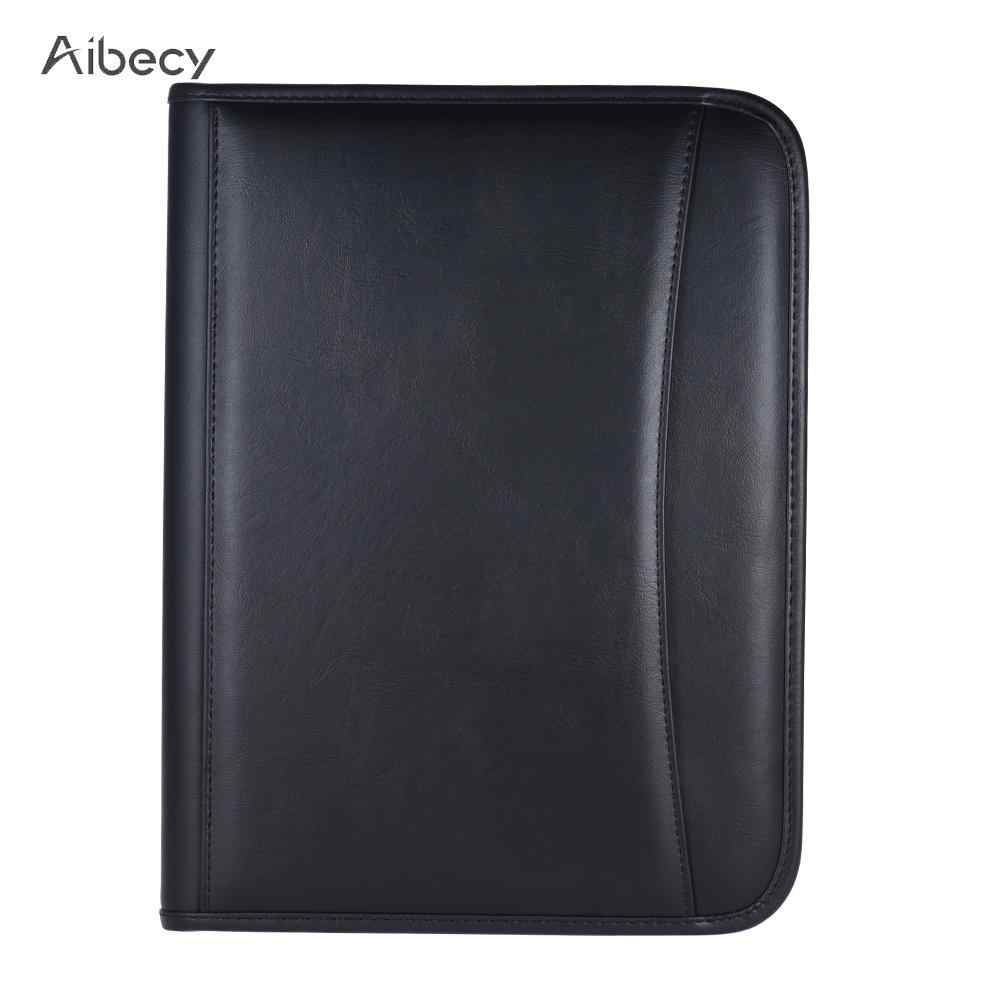 fa14e59671d1 Detail Feedback Questions about Multifunctional Padfolio ...
