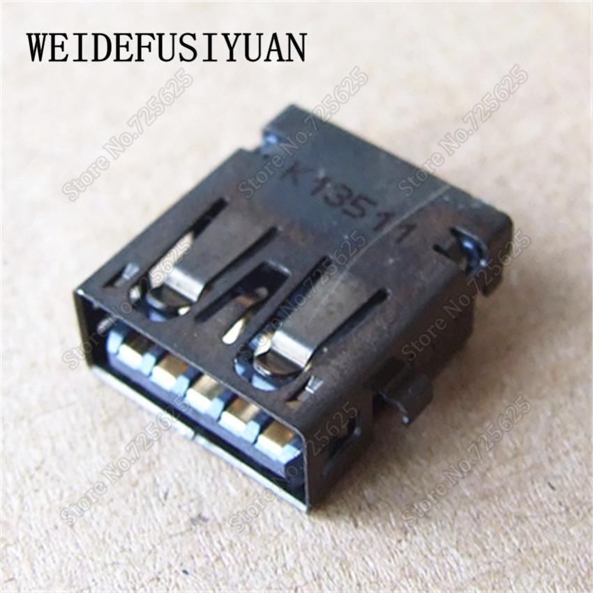 Gintai Cable de alimentaci/ón para port/átil ASUS X550E X550C X550CA 14004-01450100