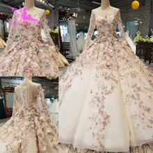 Buy 2018 wedding dresses indian and get free shipping on AliExpress.com d42adf7c24a4