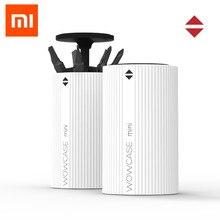 Xiaomi mijia wowstick wowcase Electric Screw driver Drill Bit Head Box For Mijia and 1fs pro ,1p+ Electric Screw kits