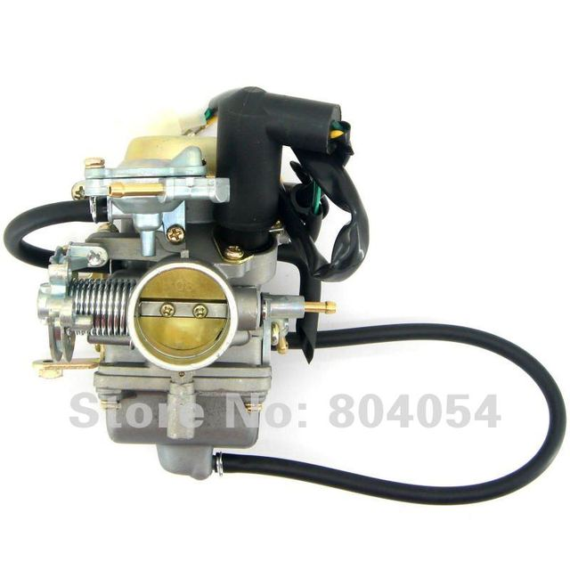 Quad Bike 250cc CARBURETTOR for Kazuma 250 Quads Atv