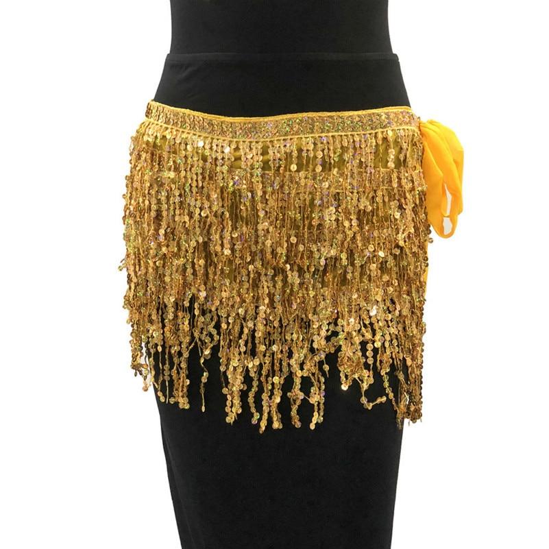 MUXU Золотая юбка с блестками женская юбка jupe faldas jupe femme falda уличная мини etek бахрома сексуальная летняя мода faldas cortas