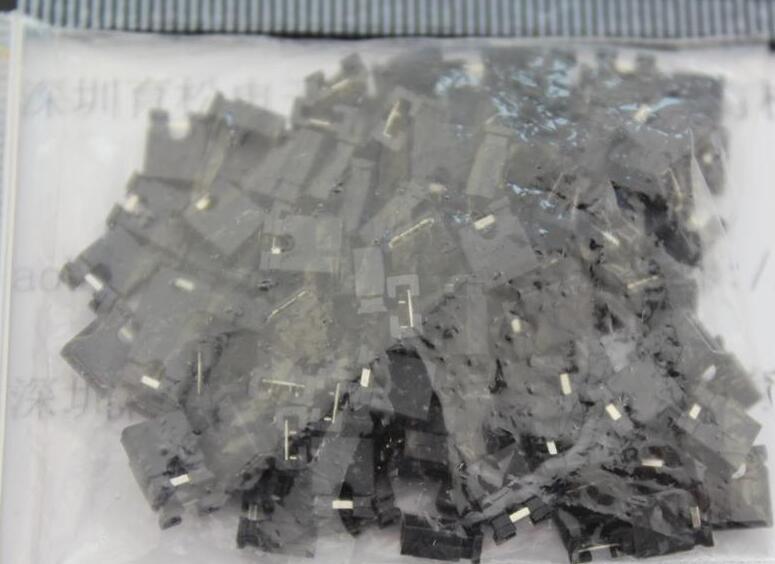 XiRRiX Housse en coton avec fermeture /Éclair pour liseuse /électronique 6 Gris 175 x 120 mm