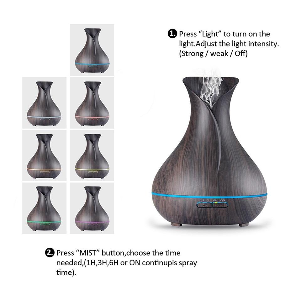 2017-trend-aroma-diffuser-vase-dark-wood