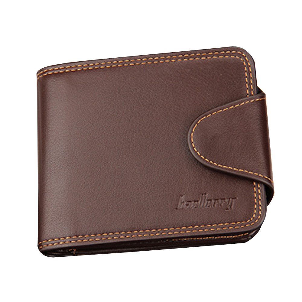 Men purse male leather business card holder carteira masculina mens men purse male leather business card holder carteira masculina mens fashion leather id card holder billfold purse wallet handbag in wallets from luggage colourmoves