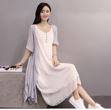New 2016 Woman Maternity Summer Wear Brief Dresses Clothing Breast Feeding Clothes For Pregnant Women dress