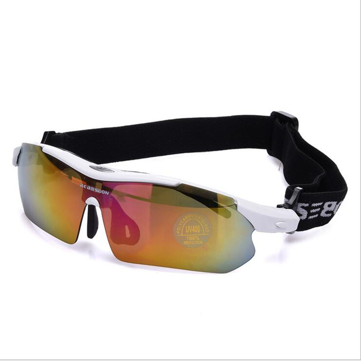 Brand Sport Tactical Polarized Fishing Men Sunglasses Outdoor Bulletproof Myopia Camping Hiking Cycling Eyewear Sport Glasses