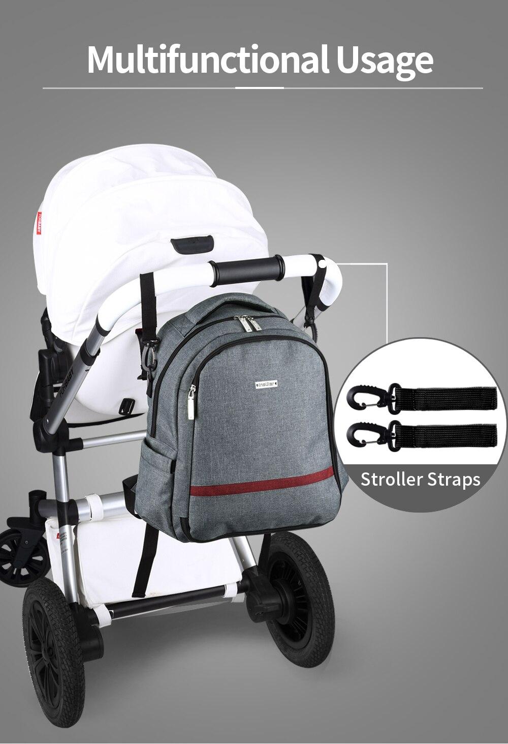 baby diaper backpack (10)