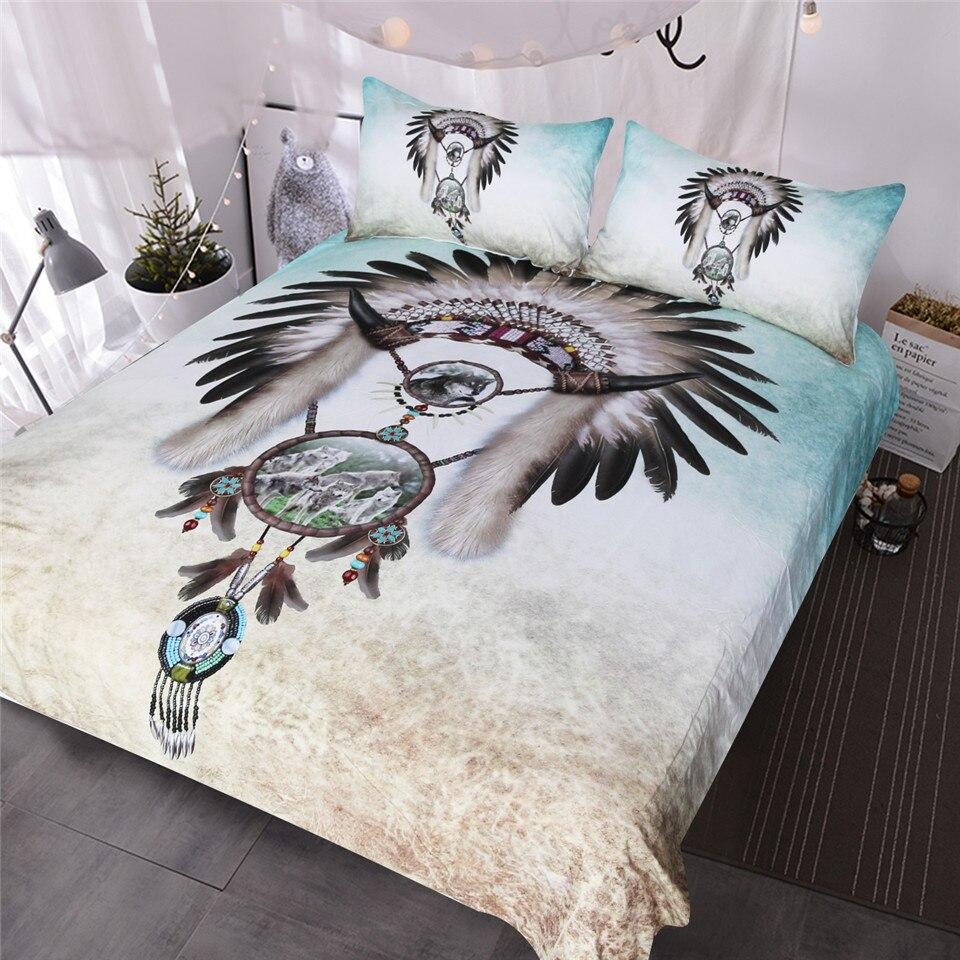 Pärchen Bettwäsche Reinigen Sie Paare Bettwäsche Set Bett Bett