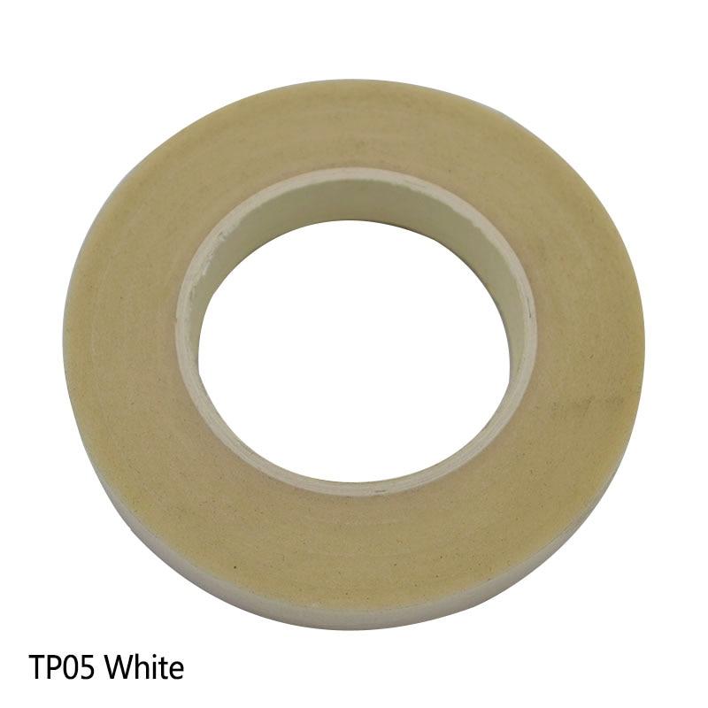 TP05white