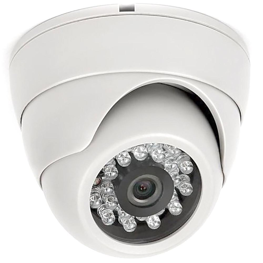 Analog video Surveillance Camera Color CMOS 1200TVL Dome Night Vision Security Indoor CCTV Camera 2.8mm 3.6mm 6mm 8mm NTSC PAL analog 800tvl 1200tvl cctv mini surveillance home security camera 48leds 3 7mm lens indoor video camera ntsc pal bnc color white